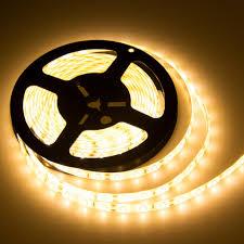 smd led strip light 3528 5050 5630 5m white 300 smd 12v led flexible strip light