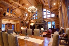 log home open floor plans open floor plans log homes gorgeous open floor plan homes room bath