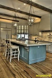 kitchen furniture stores furniture ideas dining room expendable exciting dinette sets nj