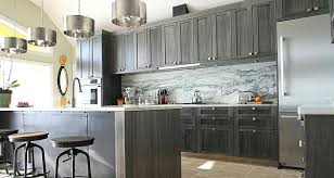 picking kitchen cabinet colors appealing kitchen cabinets the 9 most popular colors to pick from