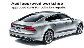 audi approved repair centres collision centre approved repairs for audi aston martin