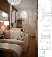 Apartment Setup Ideas Studio Apartment Setup Ideas Joze Co