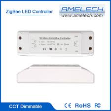 0 10v led dimmer 0 10v led dimmer suppliers and manufacturers at
