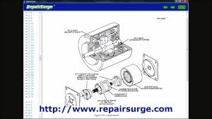 acura rdx online repair manual service manual 2007 2008 2009