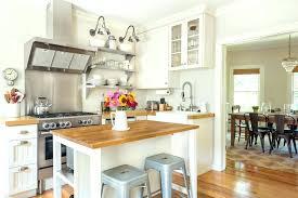 cuisine ikea beige ikea cuisine acquipace four pour cuisine acquipace four pour cuisine