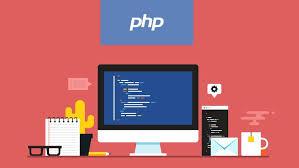 tutorial membuat wordpress lengkap pdf belajar tutorial php mysql lengkap untuk pemula belajarphp net