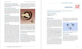 html5 templates for books html5 is the future of book authorship