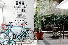 libreria lambrate dove mangiare in zona lambrate hotel ristoranti caffe shop