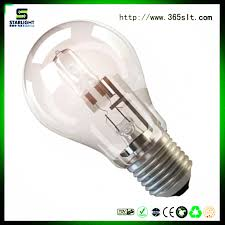 12v heat lamp 12v heat lamp suppliers and manufacturers at