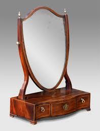 antique dressing table mirror antique swing mirror antique