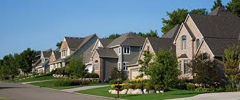 real estate for home buyers and sellers sis group llc