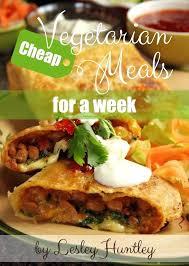 cuisine low cost caluire cuisine low cost theedtechplace info