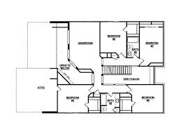 k hovnanian homes floor plans 4715 alluvial circle alvin tx 77511 har com