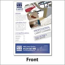 free carpet cleaning flyer templates carpet vidalondon