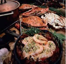 cajun party supplies 20 best bayou party images on cajun recipes best