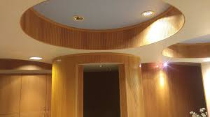 tambour panels u2022 solid wood and veneers u2022 surfacing solution