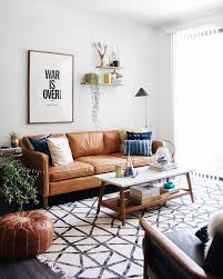 Best  Living Room Brown Ideas On Pinterest Brown Couch Decor - Simple decor living room