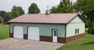 Metal Siding For Barns West Virginia Metal Wholesalers Inc