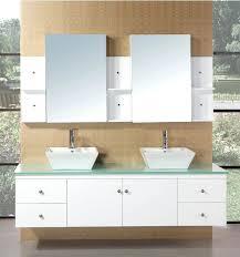 60 Bathroom Vanity Double Sink by Bathroom Vanities Double Sink 60 Inches Tag Bathroom Double