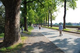 Tuscany Italy Map Visit Lucca Tuscany What To See And Do In Lucca Tuscany