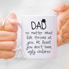 fathersday gifts birthday gift fathers day gift from fathers day