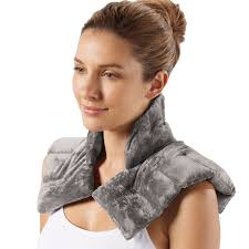 body wrap hairstyle hot cold body wraps