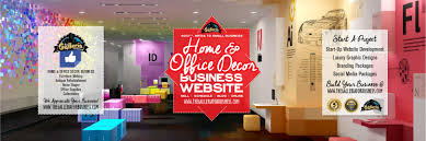 home u0026 office decor business
