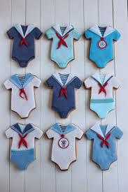 cookie monster baby shower best 10 baby boy cookies ideas on pinterest boy shower boy