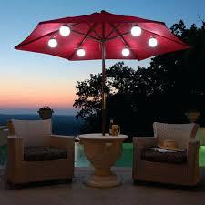 string lights for patio umbrella u2013 smashingplates us