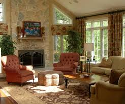 9 best traditional den decor images on pinterest traditional