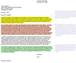 cover letter for healthcare administration internship
