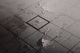 Tiling System Schluter Kerdi Drain Drains Shower System Schluter Ca