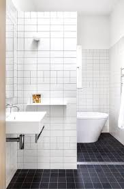 tiled bathroom ideas pictures outstanding bathroom ideas white tile great stylish bathroom white