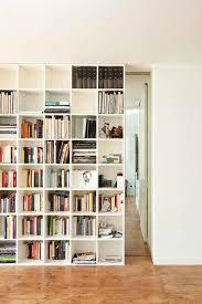 furniture home trendy bookcase hidden door minecraft design