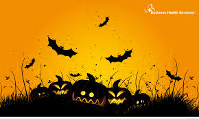 halloween backgronds happy halloween logo and backgrounds hd