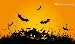 halloweenbackground happy halloween day