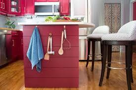 designer kitchen islands ways to customize your kitchen island hgtv