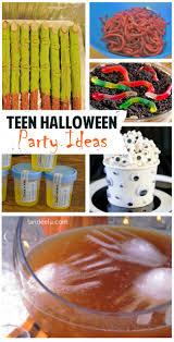 children halloween party ideas fun halloween activities for teens u2013 fun for halloween