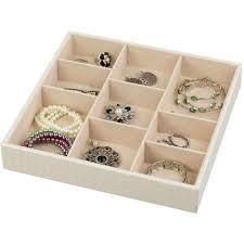 Personalized Ballerina Jewelry Box Jewelry Storage Walmart Com