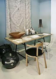 amazing decoration on scandinavian designs office furniture 54