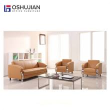 Office Set Design Office Sofa Design Office Sofa Design Suppliers And Manufacturers