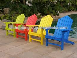 Adirondack Chairs Resin Plastic Adirondack Chairs Plastic Adirondack Chairs Suppliers And