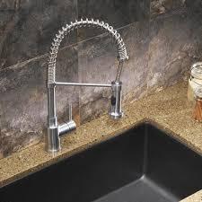 Blanco Kitchen Faucets by Blanco Kitchen Faucet Gold Digger U2013 Canaroma Bath U0026 Tile