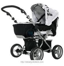 abc design pramy luxe stroller abc design pramy luxe description prices photos where
