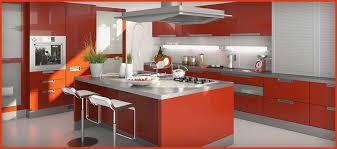 fabricant de cuisine en refaire sa cuisine pas cher cuisine haut de gamme italienne