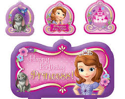 sofia the candle sofia candle etsy