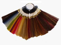 hair color rings images Human hair color rings human hair accessories xuchang eonian jpg