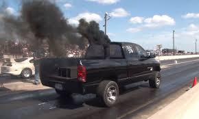 dodge ram viper 1100 hp dodge ram 2500 smokes dodge viper america horsepower