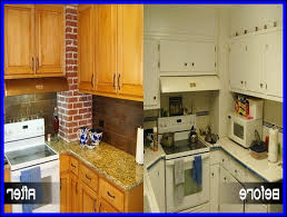 Replacing Kitchen Cabinet Doors Only Can You Replace Kitchen Cabinet Doors Only Replace Kitchen Cabinet
