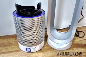 dyson air purifier fan review sakura haruka singapore parenting and lifestyle blog dyson